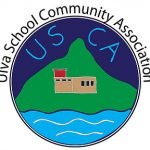 Ulva Ferry School Association