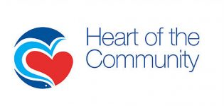 Heart of the Community Trust