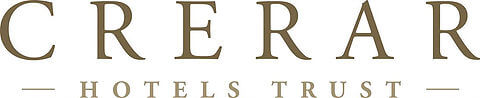 Crerar Hotels Trust