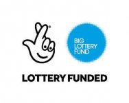 Big Lottery Fund Scotland